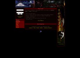 samuraimmorpg.com