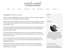 samutsamot.com