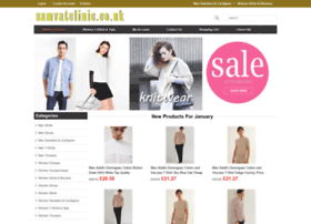 samvatclinic.co.uk