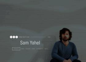 samyahel.com