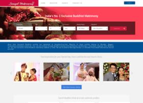 samyakonline.com