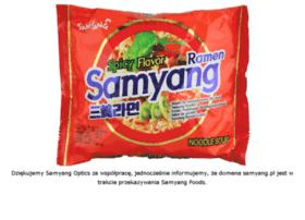 samyang.pl