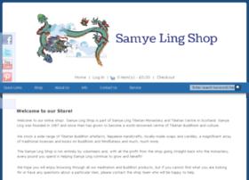 samyelingshop.com