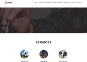san-clemente-locksmith.com