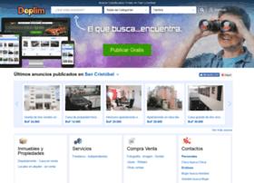 san-cristobal.doplim.com.ve