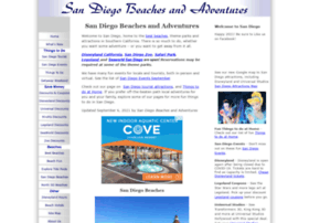 san-diego-beaches-and-adventures.com