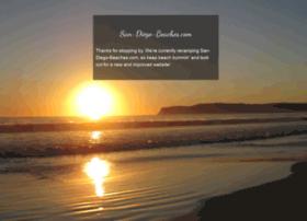 san-diego-beaches.com
