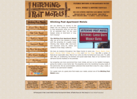 san-diego-hitching-post-motels.com
