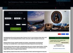 san-domenico-palace.hotel-rez.com