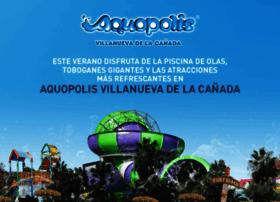 san-fernando.aquopolis.es