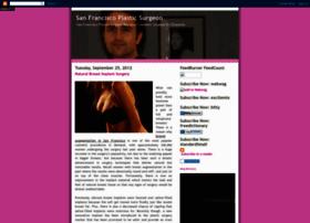 san-francisco-cosmetic-surgery.blogspot.in