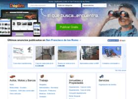 san-francisco-de-los-romo.doplim.com.mx