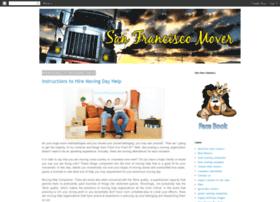 san-francisco-mover.blogspot.com