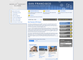 san-francisco-sfo.com