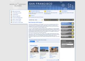 san-francisco-sfo.com