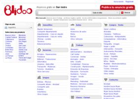 san-isidro.blidoo.com.ar