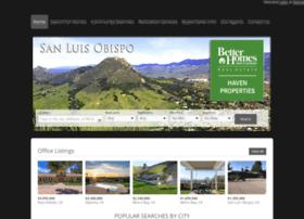 san-luis-obispo-realty.com