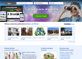 san-luis-potosi.doplim.com.mx