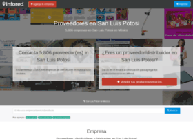 san-luis-potosi.infored.com.mx