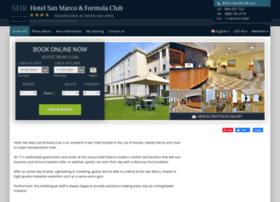 san-marco-formula-club.h-rez.com