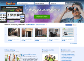 san-pedro-garza-garcia.doplim.com.mx