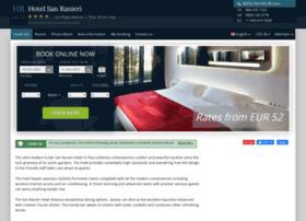 san-ranieri-hotel-pisa.h-rez.com