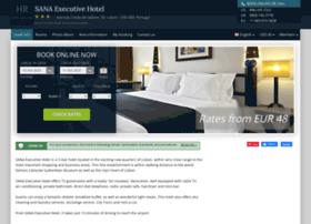sana-executive-lisbon.hotel-rez.com