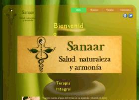 sanaar.com