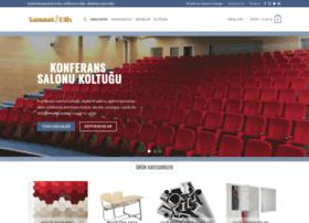sanaatofis.com