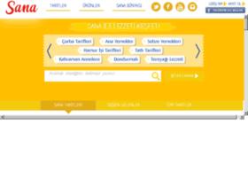 sanabirtarifimvar.com