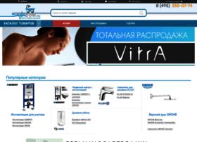 sanadom.ru