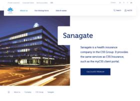 sanagate.ch