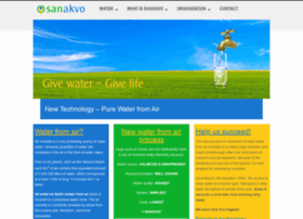 sanakvo.org