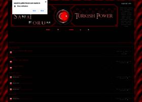 sanal-im.yetkin-forum.com