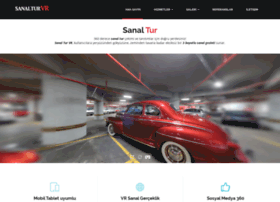 sanal-tur.com