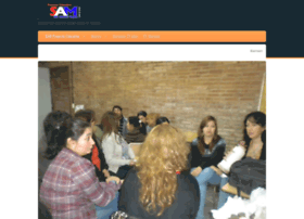 sanalbertomagno.edu.ar