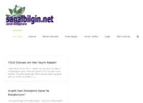 sanalbilgin.net