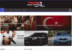 sanalda1numara.org