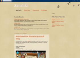 sanalika2.blogspot.com