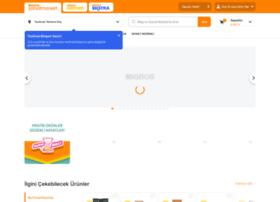 sanalmarket.com.tr