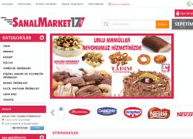 sanalmarket17.com