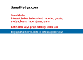 sanalmedya.com