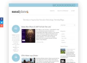 sanalplanet.blogspot.com