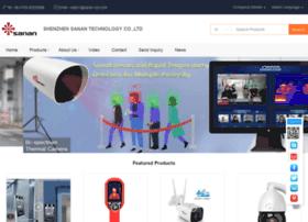 sanan-cctv.com