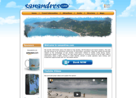 sanandres.com