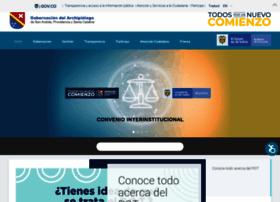 sanandres.gov.co
