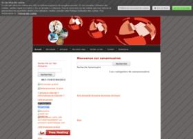 sanannuaires.jimdo.com