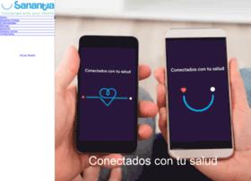 sanantia.com
