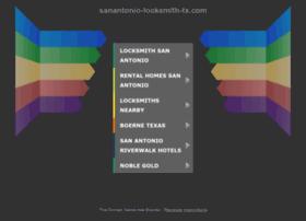 sanantonio-locksmith-tx.com