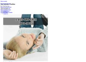 sanantoniochatline.com